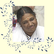 Amma - World's Mother