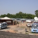 Two state of the art ambulances from AIMS, Kochi