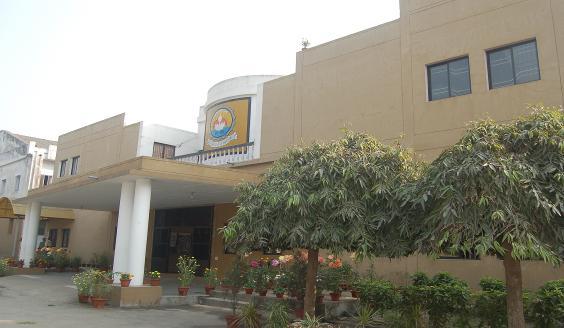 Amrita Vidyalayam Kolkata