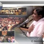 Amma – Awards and presence in International Forums
