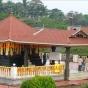 Amma's Kolkata Ashram