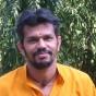 Message from  Br. Sadashiv Chaitanya