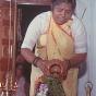 2010 – Shiva Ratri Celebrations