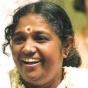 Amma's Visit to Bengal – Kolkata
