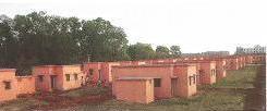 Amrita Kuteerams - Durgapur, West Bengal